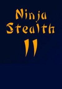 Ninja Stealth 2 – фото обложки игры