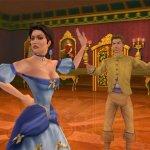 Скриншот Sid Meier's Pirates! (2004) – Изображение 71