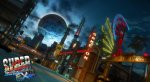 Дополнение для Dead Rising 3 сведет героев других игр Capcom - Изображение 16