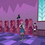 Скриншот Monster High: Ghoul Spirit – Изображение 9