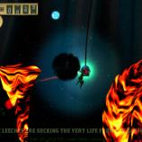 Скриншот The Kraken Sleepeth – Изображение 9