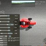 Скриншот X Motor Racing