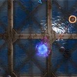 Скриншот Blast-off – Изображение 8