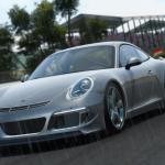 Скриншот Project CARS – Изображение 521