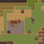 Скриншот Survival Island RPG – Изображение 11