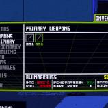 Скриншот Dead Pixels II