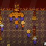 Скриншот Catch Monsters – Изображение 4
