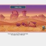Скриншот Hero Generations – Изображение 6