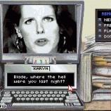 Скриншот Rise of the Dragon – Изображение 9