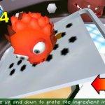 Скриншот Squeeballs Party – Изображение 59