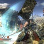 Скриншот Dynasty Warriors 6 – Изображение 182