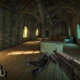 Скриншот Venus Hostage