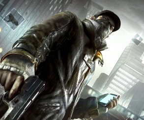 Ubisoft запускает сайт «слежения» за Парижем, Лондоном и Берлином