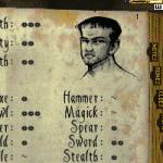 Скриншот Stonekeep – Изображение 20