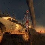 Скриншот FUEL (2009)