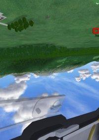 Обложка Condor: The Competition Soaring Simulator