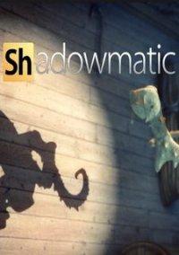 Обложка Shadowmatic