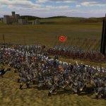 Скриншот Telladar Chronicles: Reunion – Изображение 1