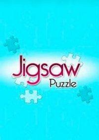 Обложка Jigsaw Puzzle