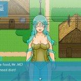 Скриншот Nusakana – Изображение 9