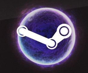 В Steam началась распродажа «таинственных» игр