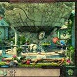 Скриншот Alexandra Fortune: Mystery of the Lunar Archipelago – Изображение 3