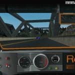 Скриншот X-Car: Experimental Racing – Изображение 26