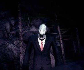 Продолжение хоррора Slender выберется на консоли в конце сентября