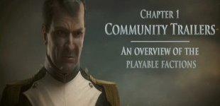 Napoleon: Total War. Видео #4