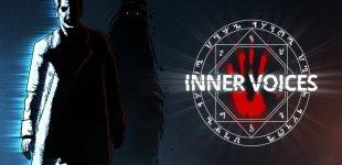Inner Voices. Релизный трейлер