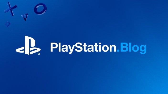 У блога PlayStation появилась русская версия - Изображение 1