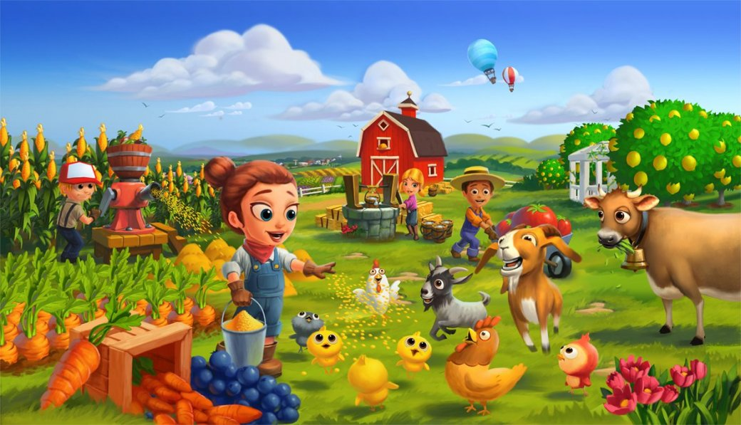 Zynga потеряла за квартал почти $63 млн - Изображение 1