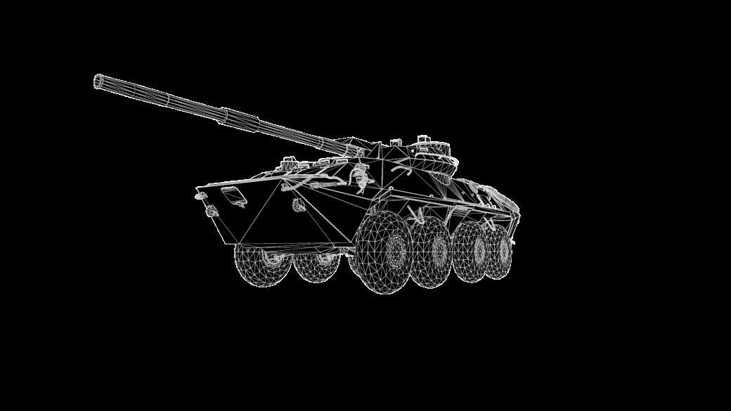 «Armored Warfare: Проект Армата»: путь от идеи до запуска. - Изображение 6