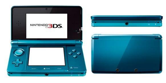 Nintendo 3DS разошлась большим тиражом, чем PS4 и Xbox One вместе - Изображение 1