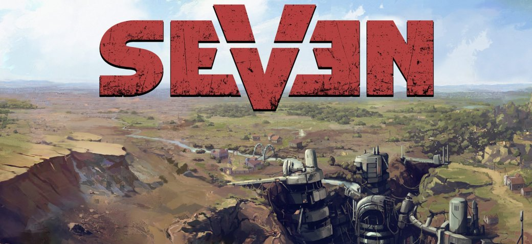 Бывшие сотрудники CD Projekt RED анонсировали новую RPG - Изображение 1