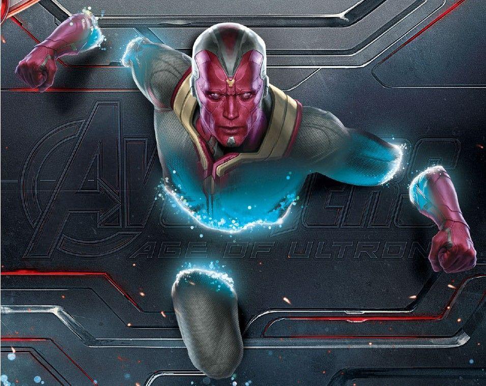Рецензия на «Мстителей: Эра Альтрона» - Изображение 27