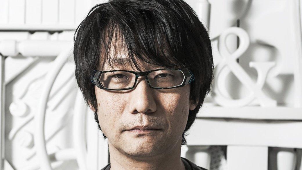 Чего ждать от Silent Hills авторства Кодзимы и Дель Торо - Изображение 16