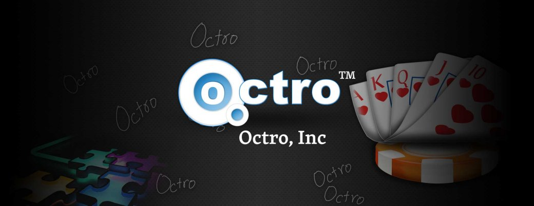 Индийская студия Octro получила от инвесторов $15 млн . - Изображение 1
