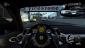 Forza 5 [Игровые скриншоты] - Изображение 42