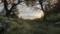 Виртуальные красоты заброшенного городка - Изображение 15
