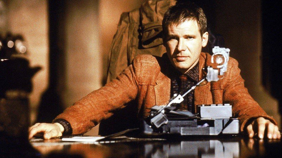 Ридли Скотт обещает еще сиквелы к Blade Runner. - Изображение 1