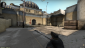 Counter-Strike: Global Offensive - Изображение 3