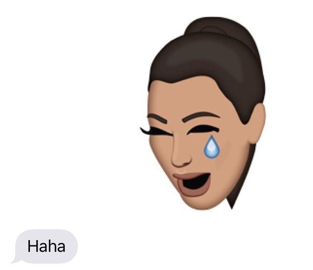 Отправьте другу задницу Ким Кардашьян - Изображение 7