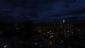 GTAV PS4 - Изображение 4