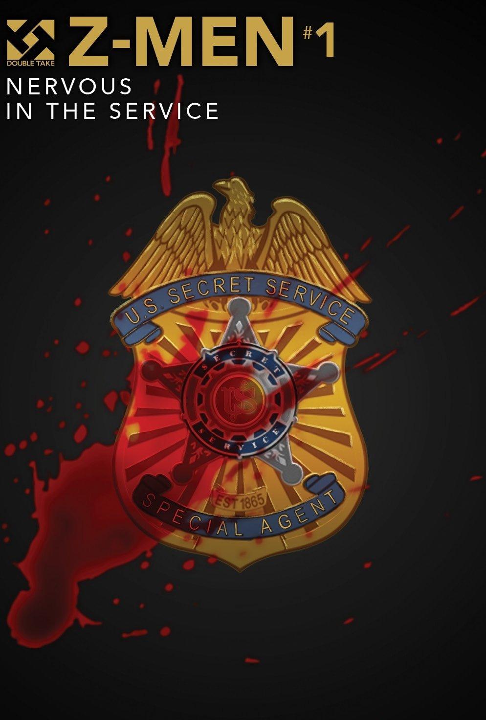 Take-Two готовит кино про спецслужбы в мире «Живых мертвецов» Ромеро - Изображение 1