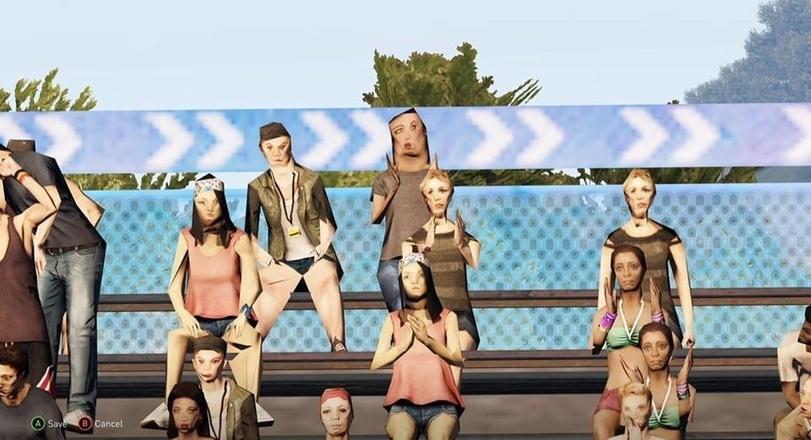 Forza Horizon 2: графика на пределе возможного - Изображение 1