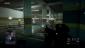 RANDOMs PS4 [часть 5] - Изображение 14