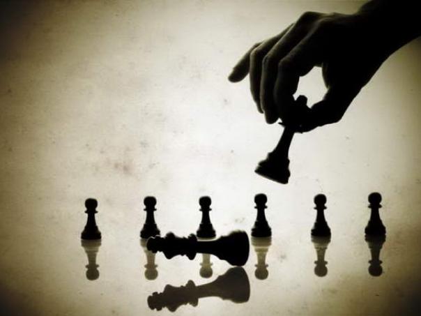 Cтратегические игры, которые выйдут до конца этого года - Изображение 1
