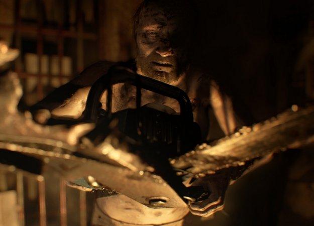 DLC для Resident Evil 7 не заставят себя долго ждать . - Изображение 1