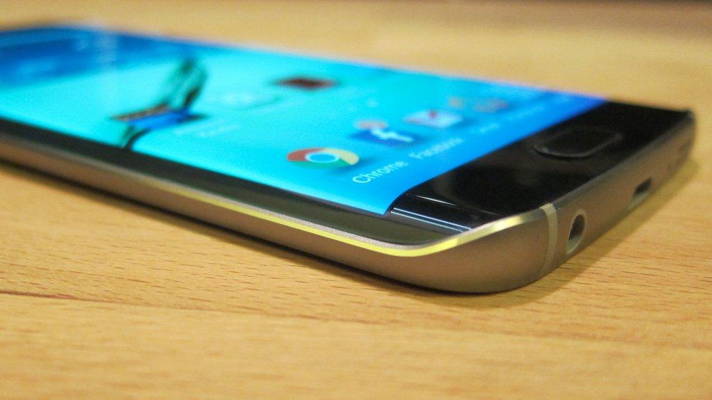 В 2016 году Samsung выпустит два Galaxy S7 - Изображение 1